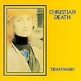 Deathwish [Import allemand]
