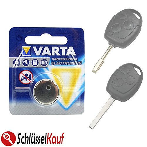 varta-schlssel-batterie-fr-ford-autoschlssel-focus-fusion-ka-mondeo-transit