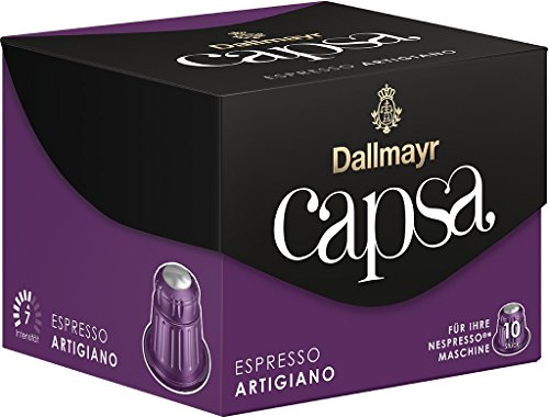 dallmayr-espresso-artigiano-cafe