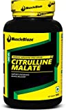 #4: MuscleBlaze Citrulline Malate, 0.22 lb Unflavored