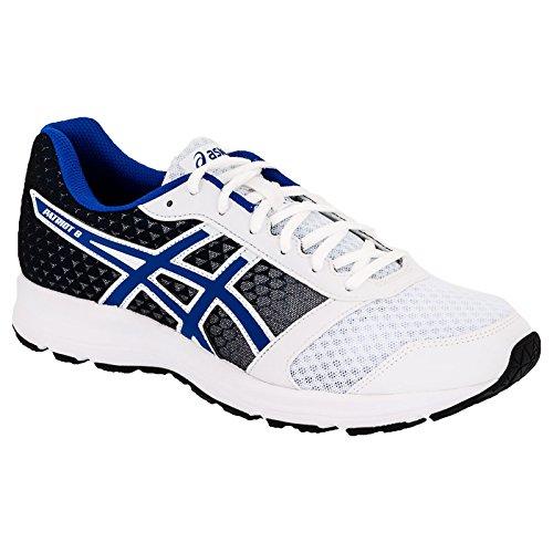 asics-patriot-8-shoe-men-white-asics-blue-black-grosse-48-2016-laufschuhe