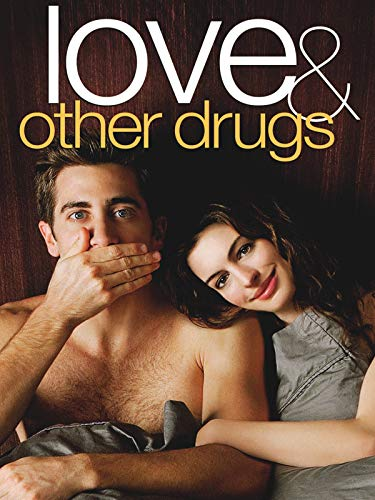 Love and other Drugs (Sex Zu Hause)