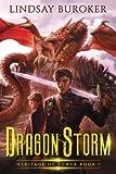 Dragon Storm: Volume 1 (Heritage of Power)