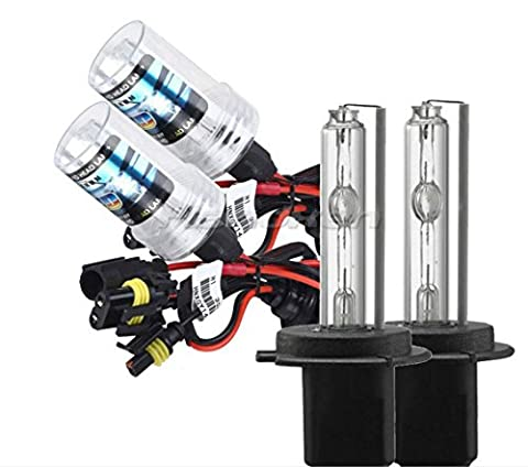Led car fog lights, ultra high brightness, the latest models, headlights, license plate lights, day lights, turn lights manufacturers wholesale HID xenon lamp //35w DC AC automobile light and light