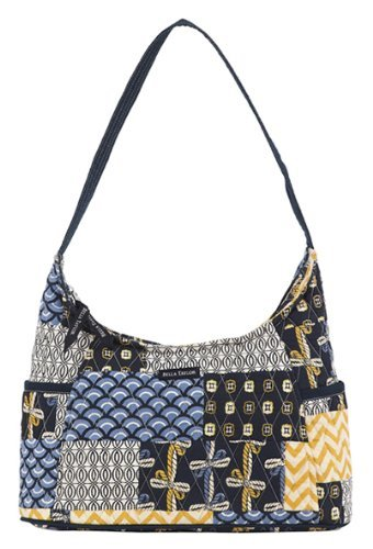 vhc-brands-5673-american-charm-quilted-curve-handbag