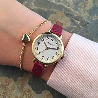 Reloj Kahuna para Mujer KLS-0392L