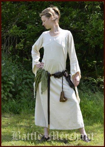 medieval-dress-neira-natural-medieval-viking-dress-larp-dress-m