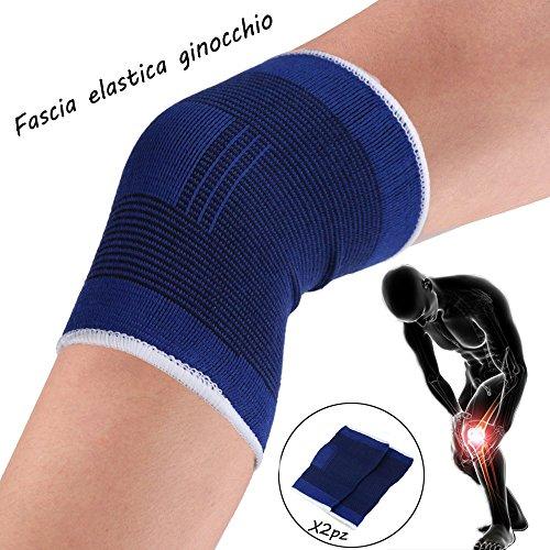 coppia-di-2-fasce-elastiche-per-ginocchio-unisex-supporto-tutore-sport-media-wave-store-r