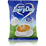 Nestle Everyday Milk Powder - 400g Pouch