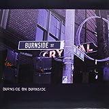Burnside on Burnside [Vinilo]