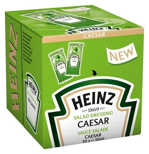 heinz-caesar-dressing-30-portionsbeutel-a-50ml-wurfel-1er-pack-1-x-1500-ml