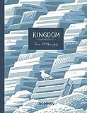 Best Kingdoms - Kingdom Review