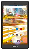 ARCHOS 80 Oxygen 20cm 8Zoll 32GB 1.3 GHz Quad-Core Prozessor 1920x1020 Pixel Android 6.0 WIFI