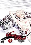 Sweet Blood Volume 5