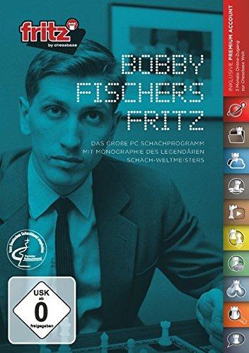 bobby-fischers-fritz-german-version