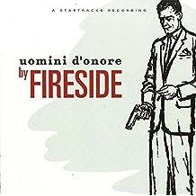 Uomini d'Onore [Vinyl LP]