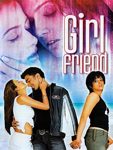 Girlfriend [dt./OV]