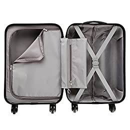 Acheter cette pièce détachée bagages