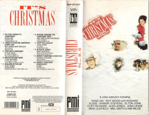 its-christmas-vhs