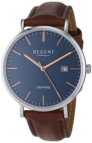 Reloj Regent para Hombre 11110816