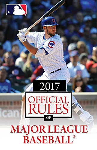 2017-official-rules-of-major-league-baseball