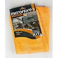 Artec L032Special Microfibre Wash - ukpricecomparsion.eu