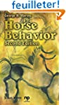 Horse Behavior
