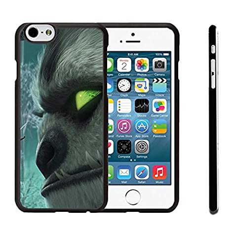 Tinker Bell And The Legend Of Neverbeast Housse iPhone 6