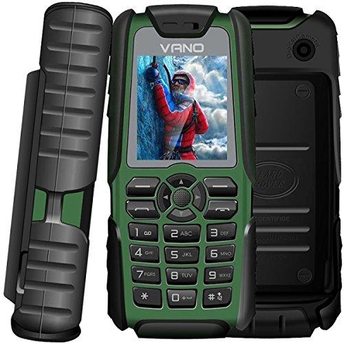 compartimiento-v338s-gsm-elders-telefono-20-pulgadas-dual-sim-gsm-red-support-bluetooth-fm-radio-tor