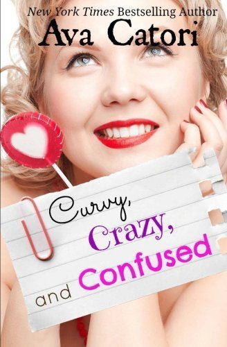 curvy-crazy-and-confused-plush-daisies-volume-2-by-ava-catori-2013-12-13