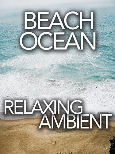 beach-ocean-relaxing-ambient-ov