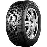 Bridgestone Dueler H/L 400 - 225/55/R18 98V - C/