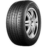 Bridgestone Dueler H/L 400 - 255/65/R17 110T - C/C/73 - Sommerreifen (4x4)