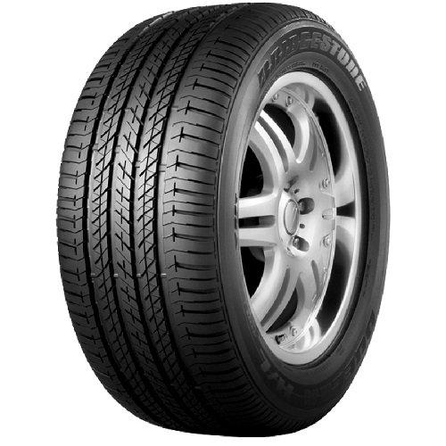 Bridgestone Dueler H/L 400 - 255/55/R18 109H - E/C/70 - Sommerreifen (4x4)