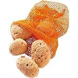 Haba Toys Potatoes Play Food