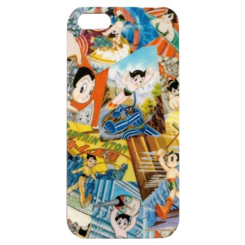 couvrir-hermtiquement-caractre-astro-boy-original-iphone5-5s-atpc104-japon-importation