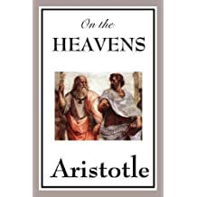On the Heavens: With linked Table of Contents