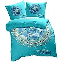 Suchergebnis Auf Amazonde Für Goa Bettwaren Bettwäsche