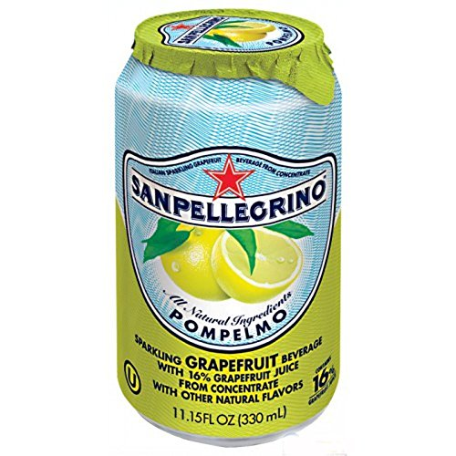 san-pellegrino-pompelmo-sparkling-grapefruit-juice-24-x-330ml-cans