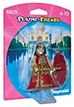 Playmobil - Princesa de la India (68250)...