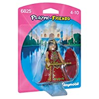 Playmobil 6825 Collectable Playmo-Friends Indian Princess