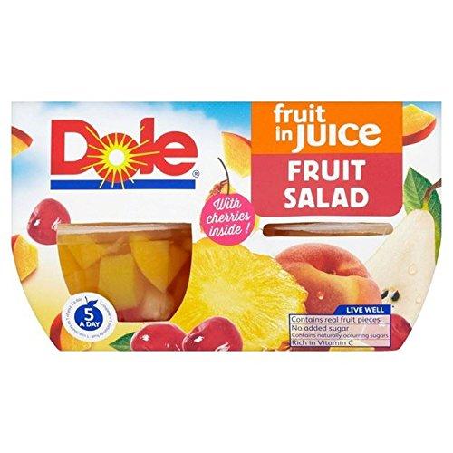 dole-insalata-di-frutta-con-ciliegia-4-x-113g