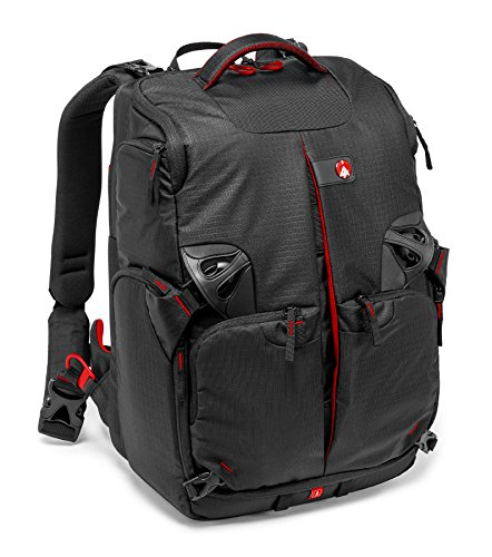 manfrotto-3n1-35-pl-backpack-mit-kamera-protection-system