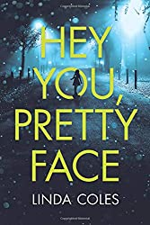Hey You, Pretty Face (DC Jack Rutherford)