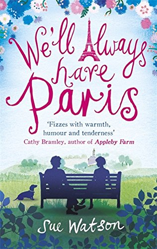 well-always-have-paris