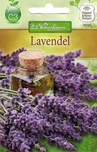 Chrestensen Lavendel -