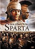 Der Löwe von Sparta kostenlos online stream