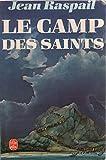 le camp des saints le livre de poche