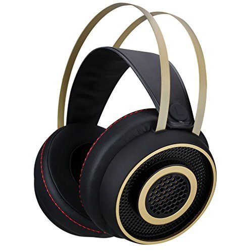 QINQIN Tuner Internet caf¨¦ bar V9 luxury special glow Gaming Headphones LOL headband headset headset by QIN