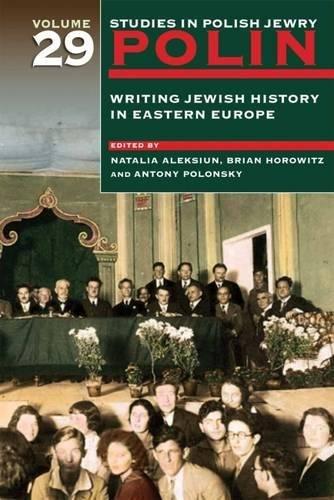 polin-studies-in-polish-jewry